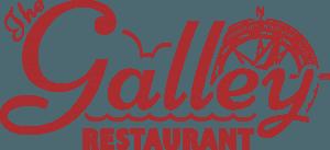 The Galley Restaurant