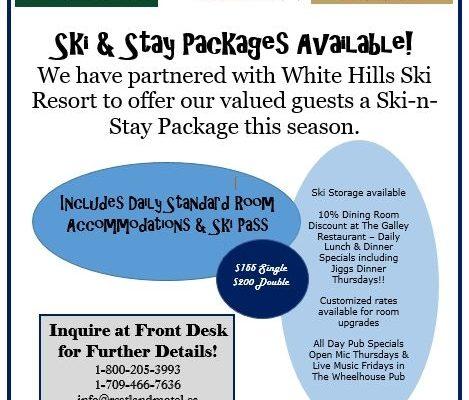 snipped-ski-n-stay