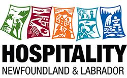 hospitality_logo
